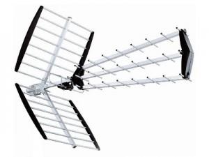 30bbf318-0972-4a71-83a2-2ad82effd8cb_i-antena-kierunkowa-opticum-ax-1000-dvb-t-uhf
