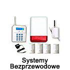 Systemy Bezprzewodowe