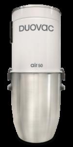 Air50