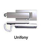 Unifony