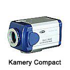 Kamery Compact
